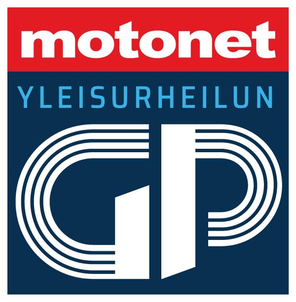 Motonet GP Espoo 2020