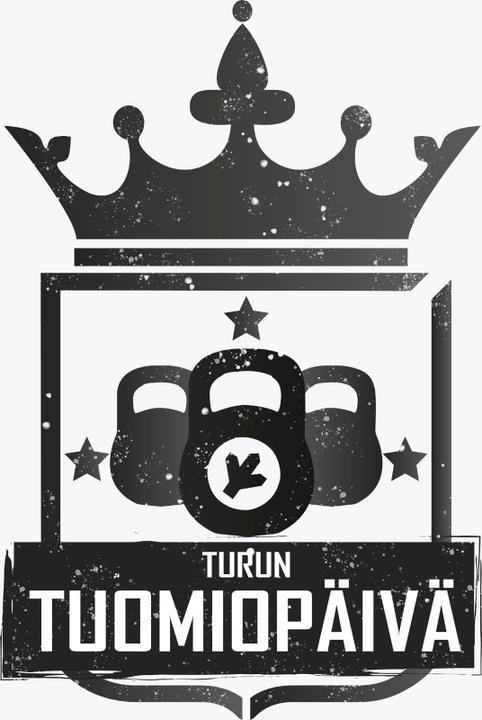 Turun Tuomiopäivä – Kisaajaliput