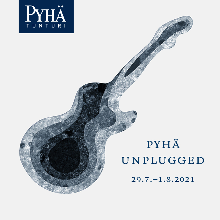 Pyhä Unplugged 2021