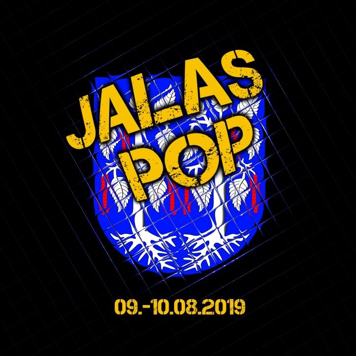 Jalaspop 2019