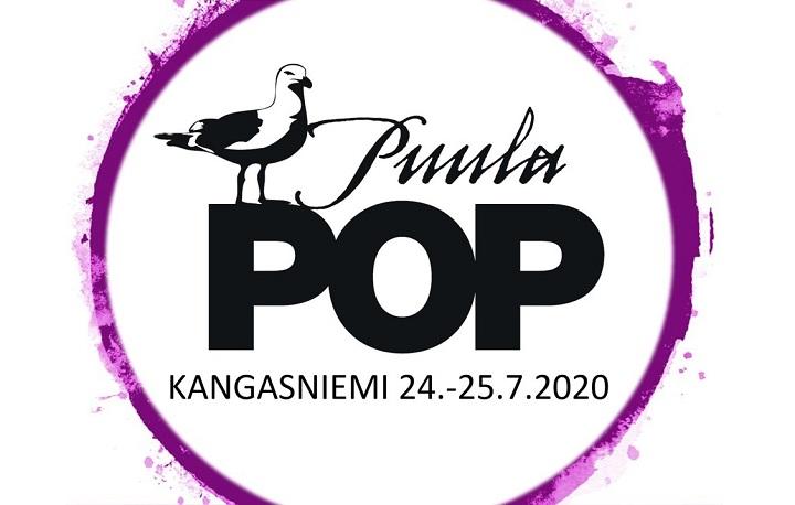 PuulaPOP 2020