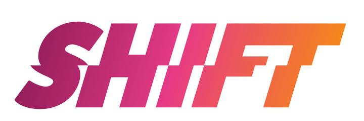 SHIFT Business Festival 2020