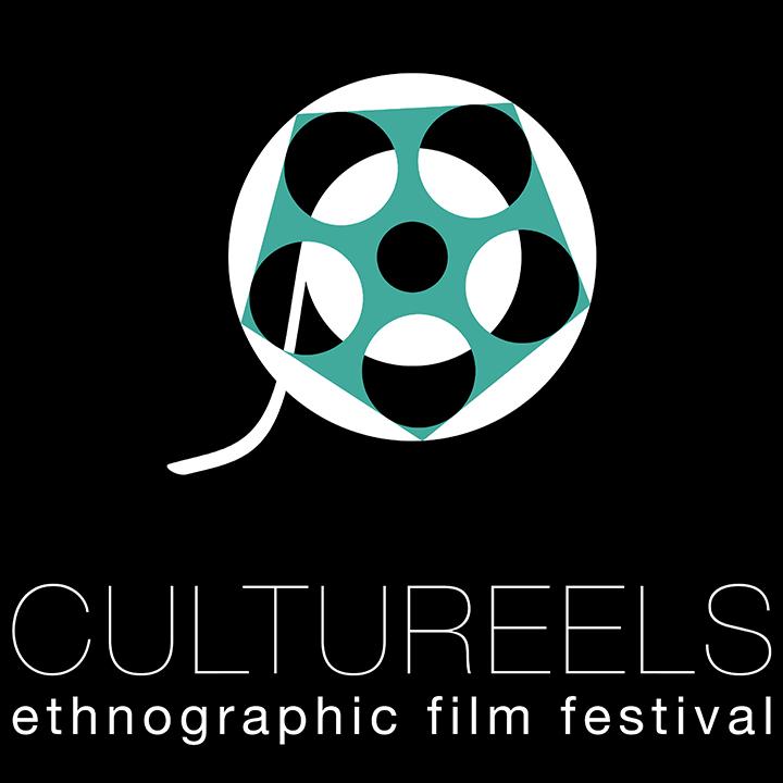 Cultureels - Festivaalipassit / Day passes