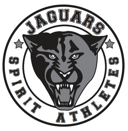JSA:n kevätnäytös ja Itäisen alueen aluekilpailut Beasts from the East 2019