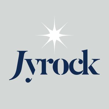Jyrock 2020