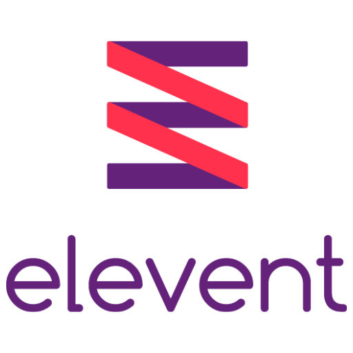 Elevent Group Oy