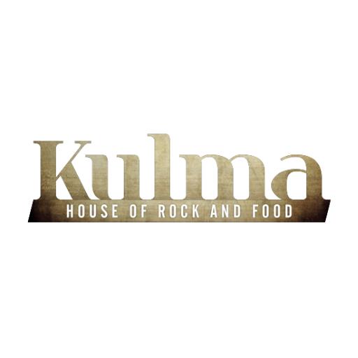 Rock House Kulma Oy