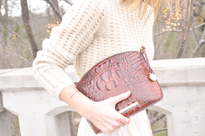 livvyland-blog-olivia-watson-winter-white-anthropologie-brahmin-handbag-nordstrom-austin-texas-fashion-blogger-benjamin-stelly-photography-4