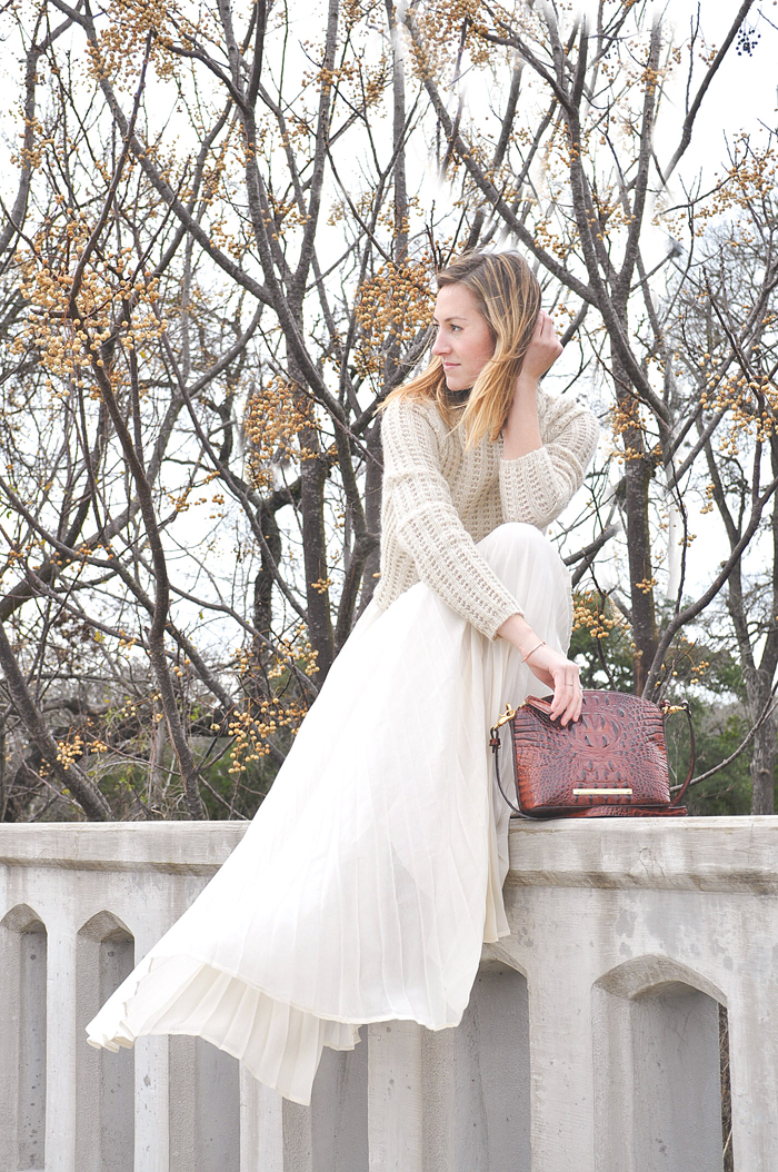 livvyland-blog-olivia-watson-winter-white-anthropologie-brahmin-handbag-nordstrom-austin-texas-fashion-blogger-benjamin-stelly-photography-6