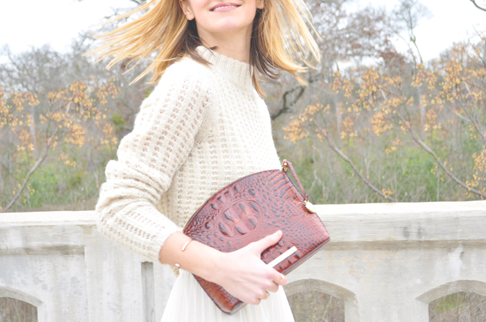 livvyland-blog-olivia-watson-winter-white-anthropologie-brahmin-handbag-nordstrom-austin-texas-fashion-blogger-benjamin-stelly-photography-9