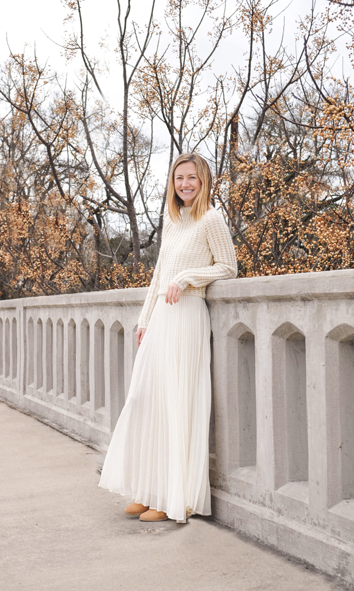 livvyland-blog-olivia-watson-winter-white-anthropologie-brahmin-handbag-nordstrom-austin-texas-fashion-blogger-benjamin-stelly-photography3