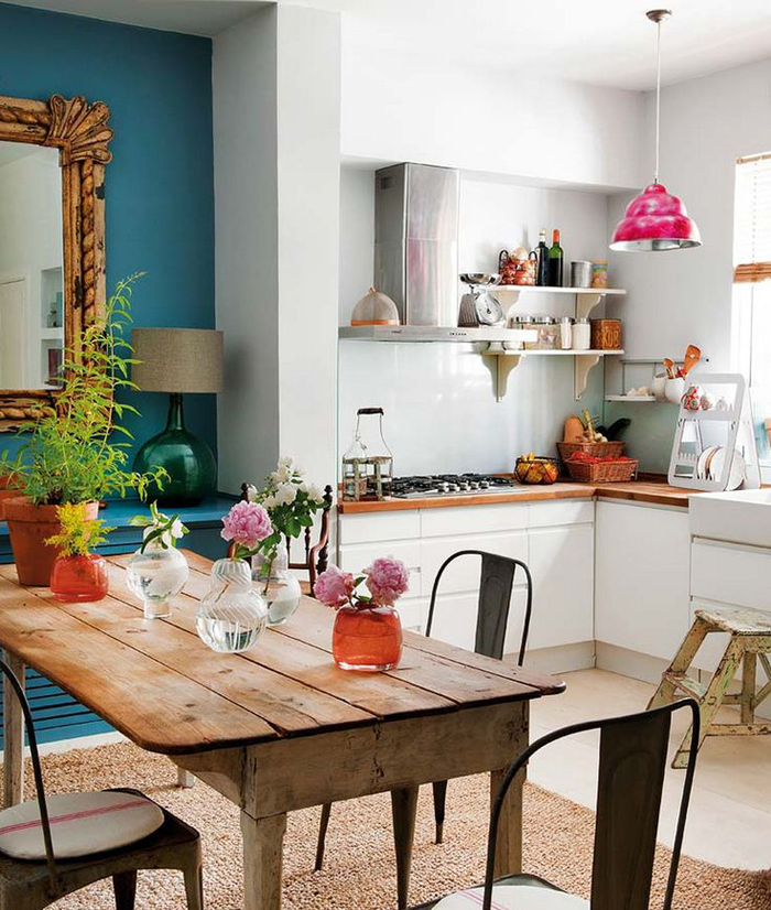 colorful-kitchen-2