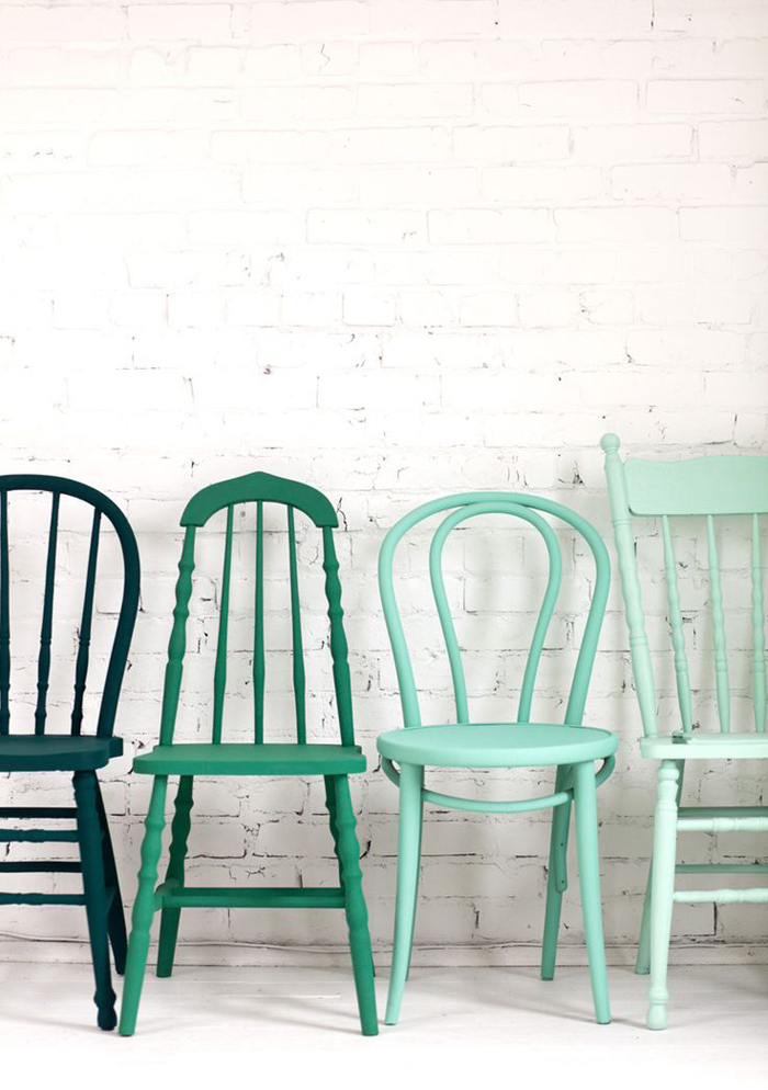 green-chairs-colorful