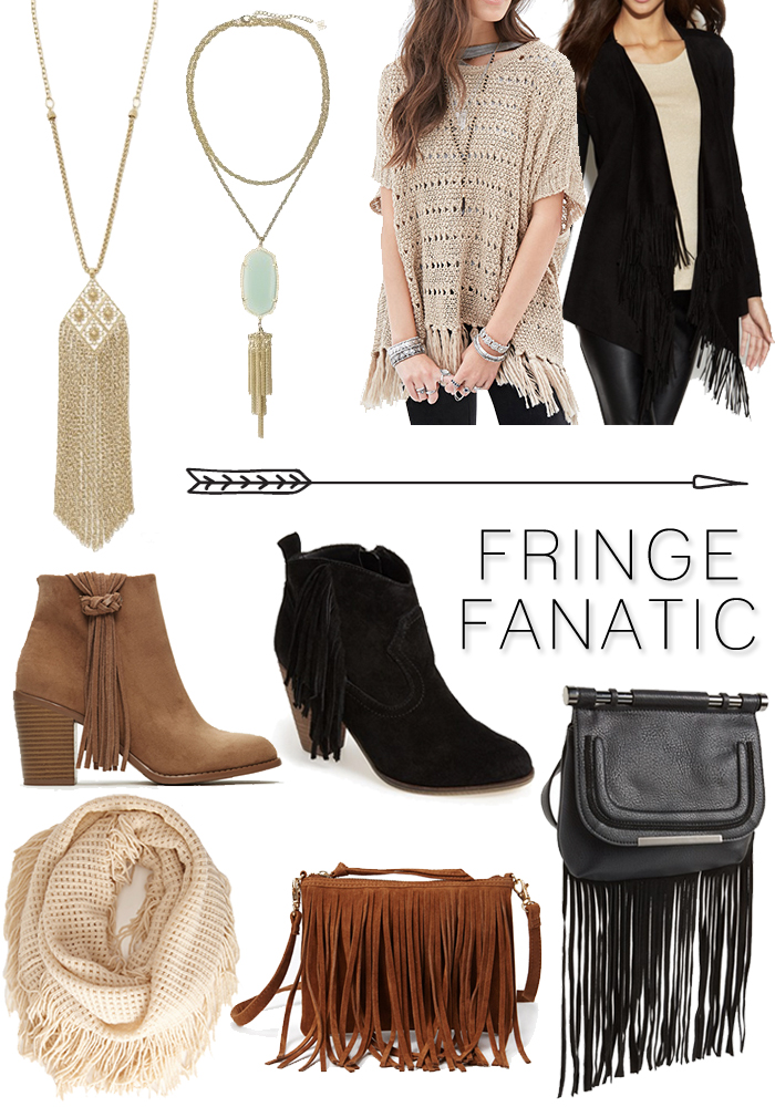 livvyland-blog-fringe-fanatic-handbags-shoes-tops-olivia-watson-boho-bohemian-style-fashion-blogger-austin-texas