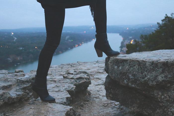 livvyland-blog-olivia-watson-austin-texas-fashion-blogger-black-booties-fringe-jacket-mount-bonnell