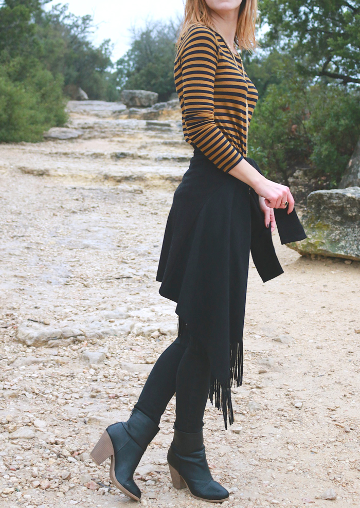 livvyland-blog-olivia-watson-austin-texas-fashion-blogger-fringe-mustard-stripes-mount-bonnel