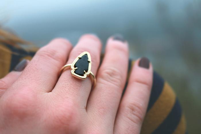 livvyland-blog-olivia-watson-austin-texas-fashion-blogger-kendra-scott-arrowhead-skylette-ring