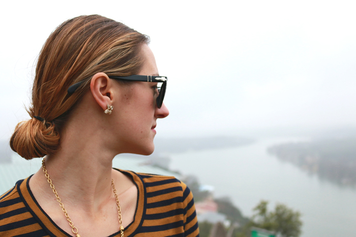 livvyland-blog-olivia-watson-austin-texas-fashion-blogger-persol-sunglasses-kendra-scott-tavi-earrings