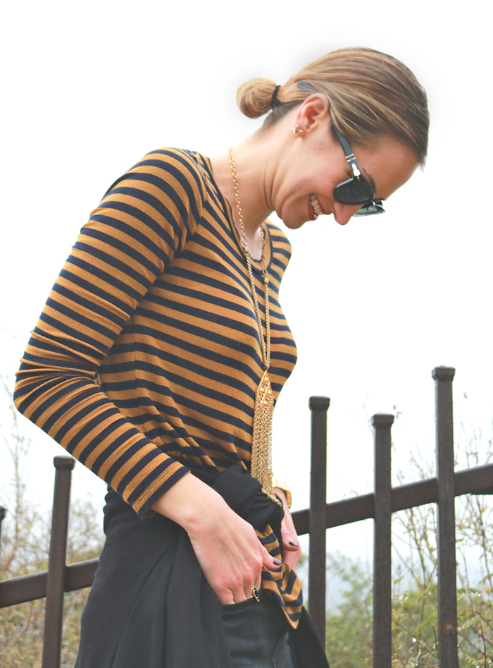 livvyland-blog-olivia-watson-austin-texas-fashion-blogger-persol-sunglasses-stella-and-dot-fringe-necklace