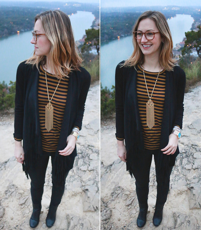livvyland-blog-olivia-watson-austin-texas-fashion-blogger-warby-parker-lyle-glasses-fringe-jacket-mount-bonnel
