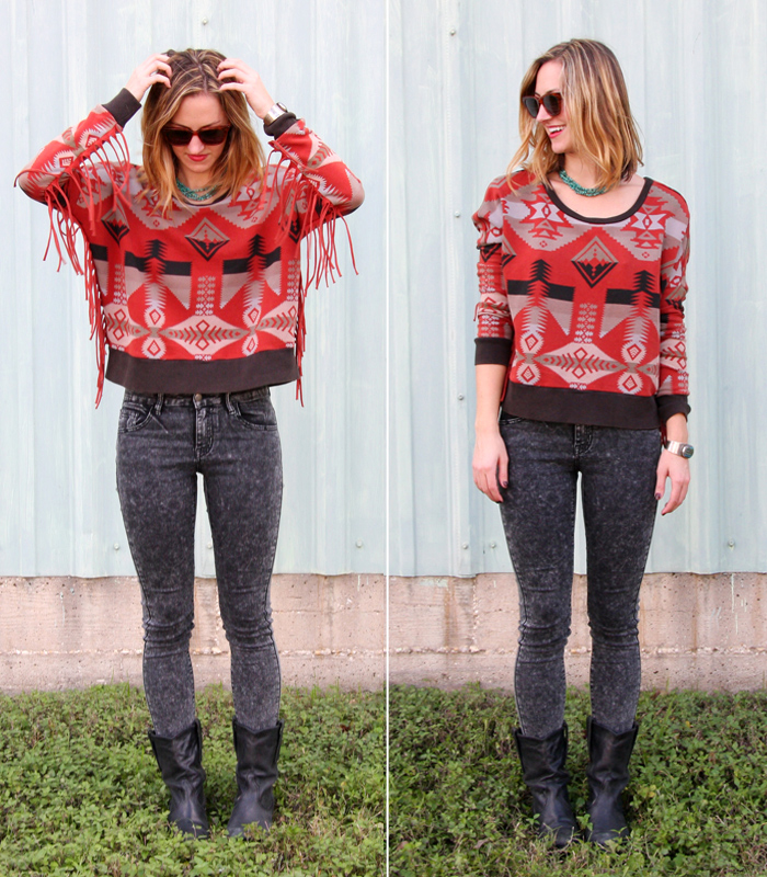 livvyland-fashion-blog-austin-texas-blogger-denim-and-supply-ralph-lauren-macys-fringe-sweater-3