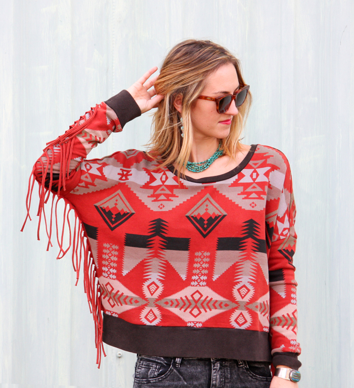 livvyland-fashion-blog-austin-texas-blogger-denim-and-supply-ralph-lauren-macys-fringe-sweater-6