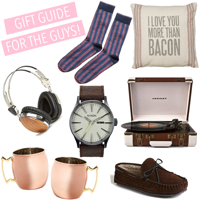 livvyland-blog-valentine's-day-gift-guide-for-the-guys