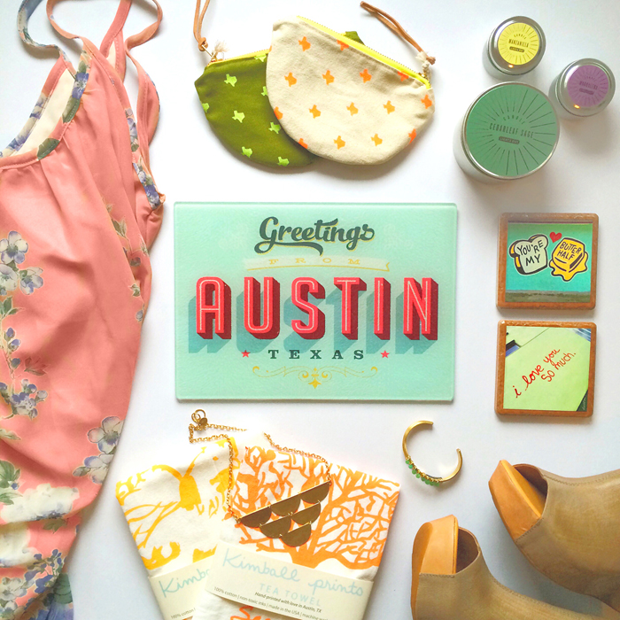 atx-south-congres-avenue-boutique-shopping-austin-texas-livvyland-blog-creatures-feathers-strut-parts-and-labour-limbo-jewelry