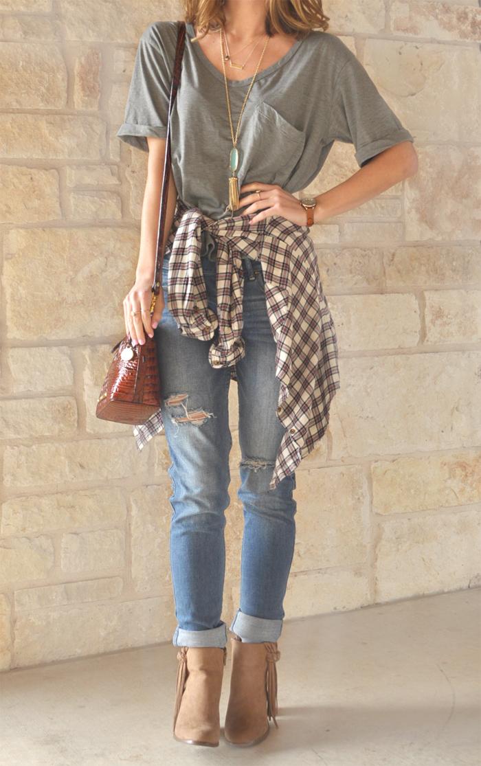 livvyland-blog-austin-fashion-blogger-olivia-watson-casual-style-toggery-brand-shirt-boyfriend-jeans-3