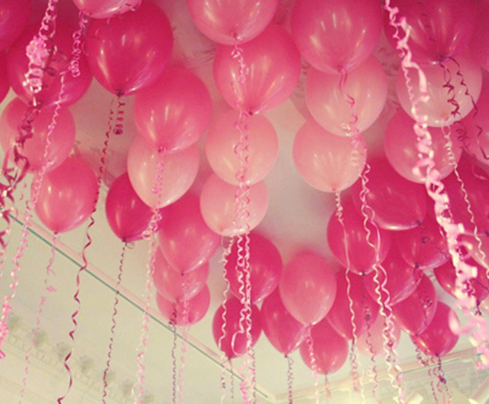pink-balloons-birthday-girly-tumblr