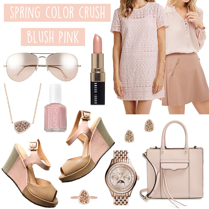 livvyland-blog-spring-color-love-blush-pink-forever21-nordstrom-fortress-of-inca-kendra-scott-drusy-rose-gold-jewelry-halee-stone-ring-hazel-stud-earrings-fashion-style-austin-texas-blogger-olivia-watson