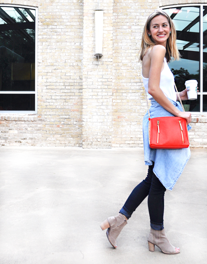 livvyland-blog-olivia-watson-austin-texas-fashion-style-blogger-eileen-fisher-toms-shoes-denim-on-denim-summer-style-2