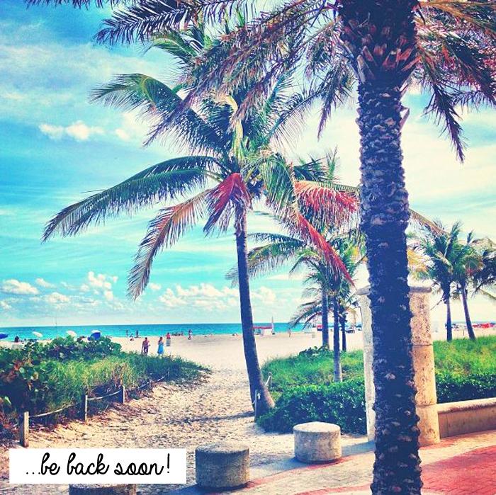 livvyland-tropical-travel-miami-beach-instagram