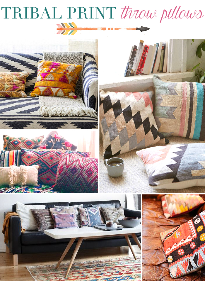 tribal-aztec-print-decor-design-throw-pillows-bedding-trendy-pattern-livvyland-blog-austin-texas-fashion-lifestyle-blogger