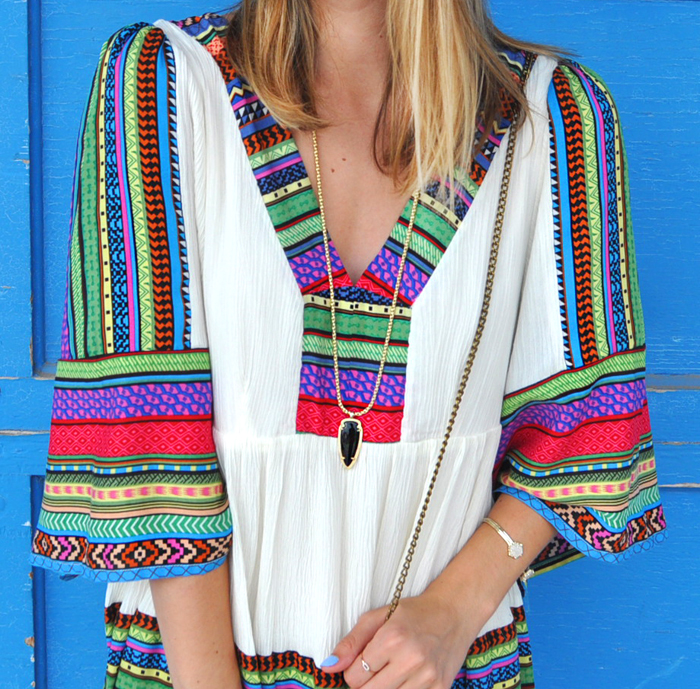 livvyland-blog-olivia-watson-festival-style-trendy-jess-lea-boutique-cozumel-dress-boho-outfit-idea-austin-texas-fashion-blogger-3