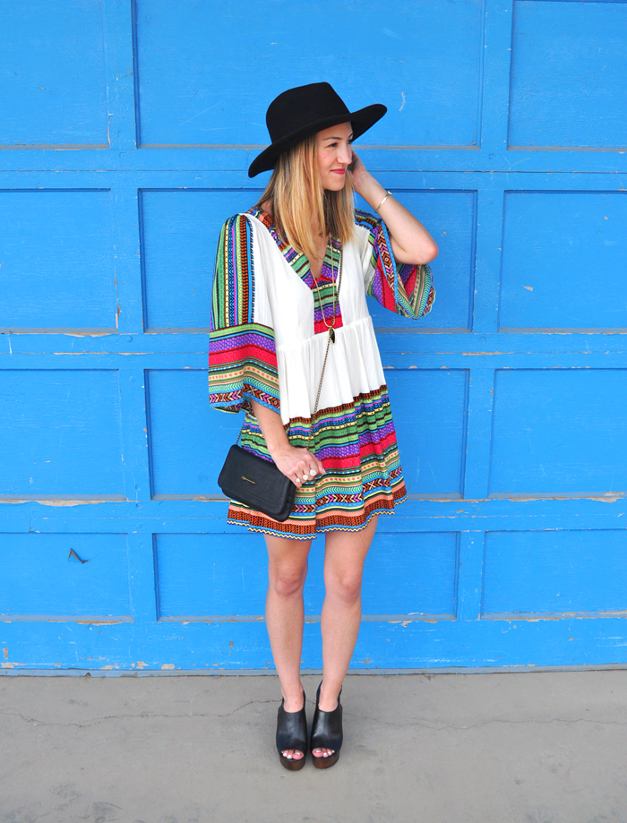 livvyland-blog-olivia-watson-festival-style-trendy-jess-lea-boutique-cozumel-dress-boho-outfit-idea-austin-texas-fashion-blogger-4