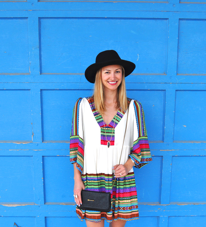 livvyland-blog-olivia-watson-festival-style-trendy-jess-lea-boutique-cozumel-dress-boho-outfit-idea-austin-texas-fashion-blogger-6