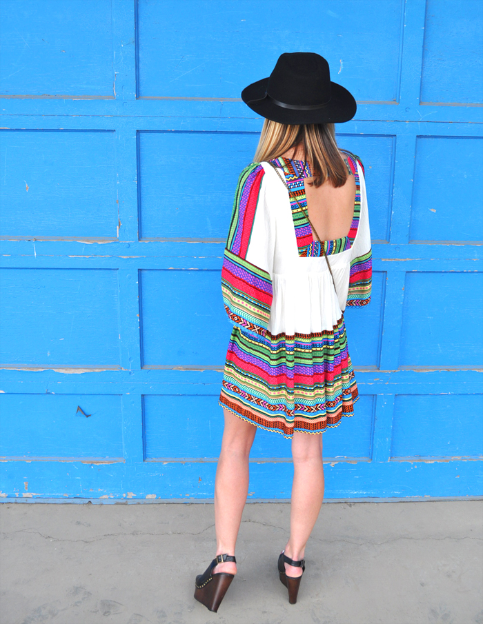 livvyland-blog-olivia-watson-festival-style-trendy-jess-lea-boutique-cozumel-dress-boho-outfit-idea-austin-texas-fashion-blogger