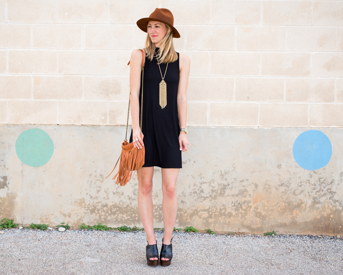 livvyland-blog-olivia-watson-topshop-collar-black-dress-lbd-festival-style-trendy-outfit-austin-texas-fashion-style-blogger-7