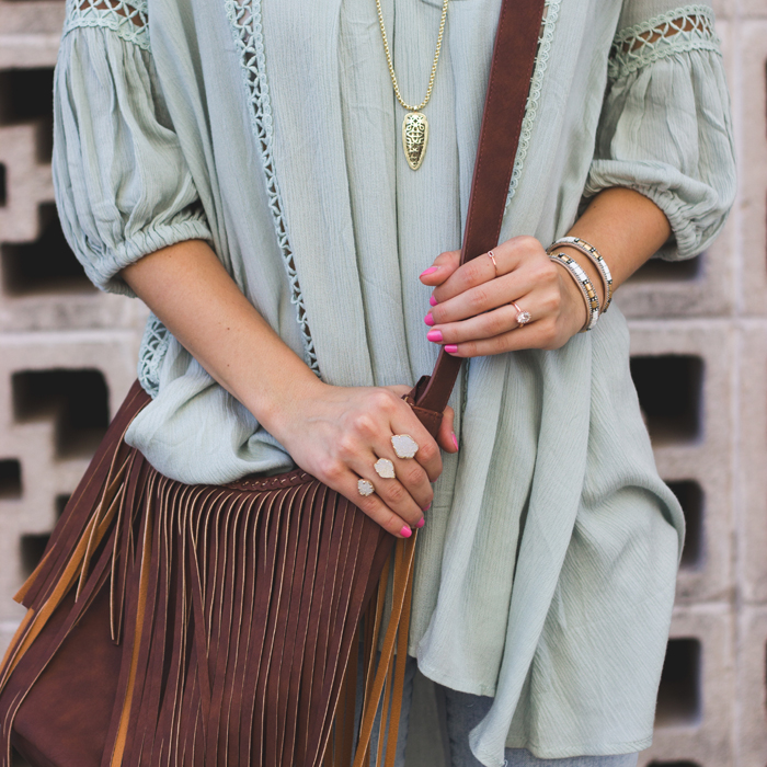 instagram-chic-wish-tunic
