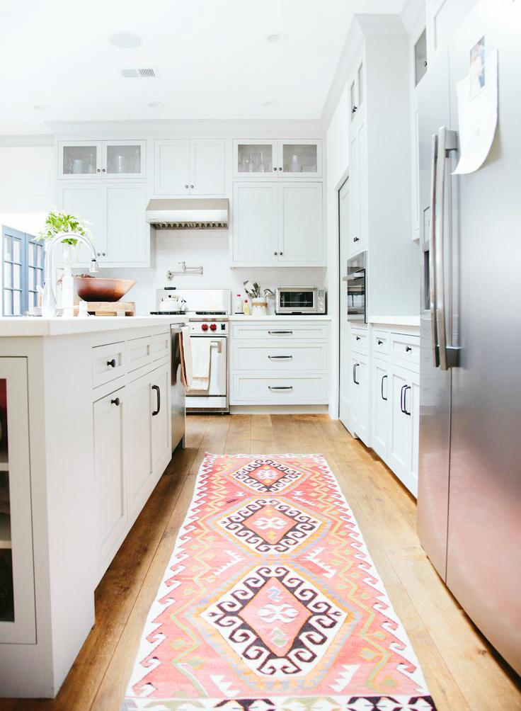 kitchen-rug-3