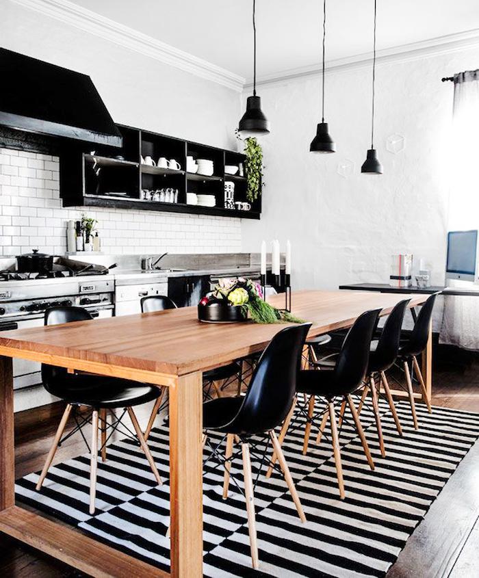 kitchen-rug-5