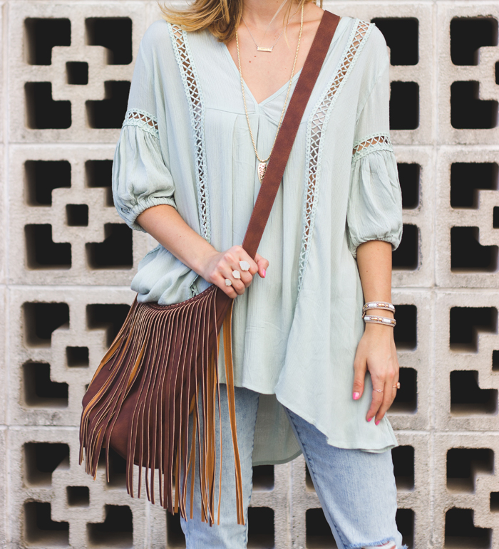 livvyland-blog-olivia-watson-austin-texas-fashion-lifestyle-blogger-chic-wish-mint-tunic-summer-boho-outfit-kathrn-frazer-photography