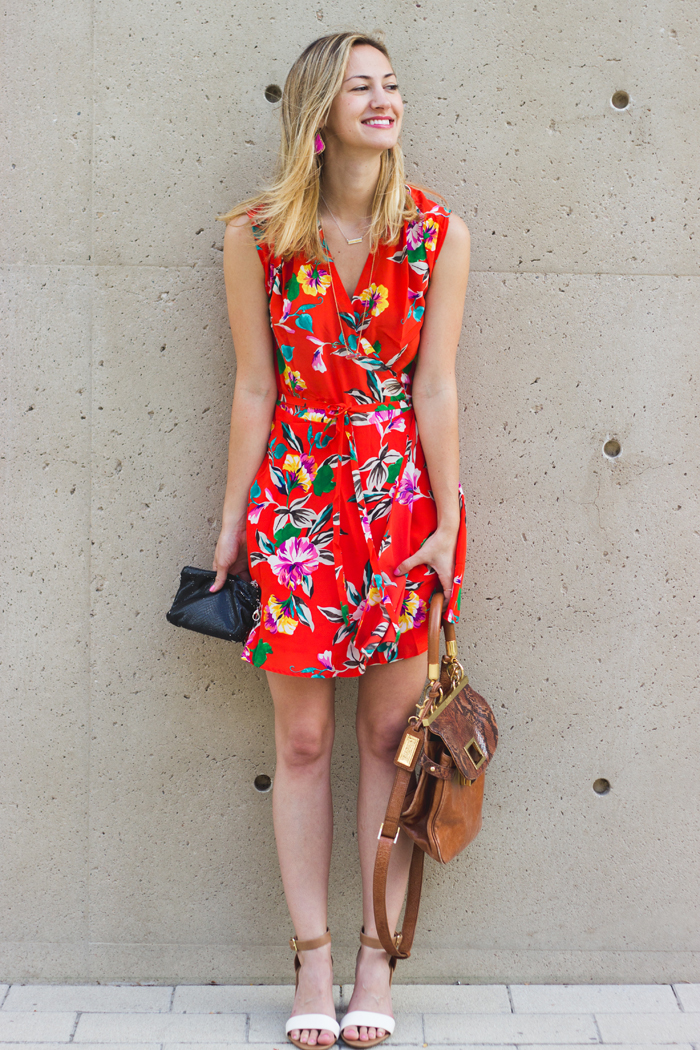 livvyland-blog-olivia-watson-austin-texas-fashion-style-blogger-kathryn-frazer-photography-yumi-kim-soho-mixer-dress-floral-print-red-2