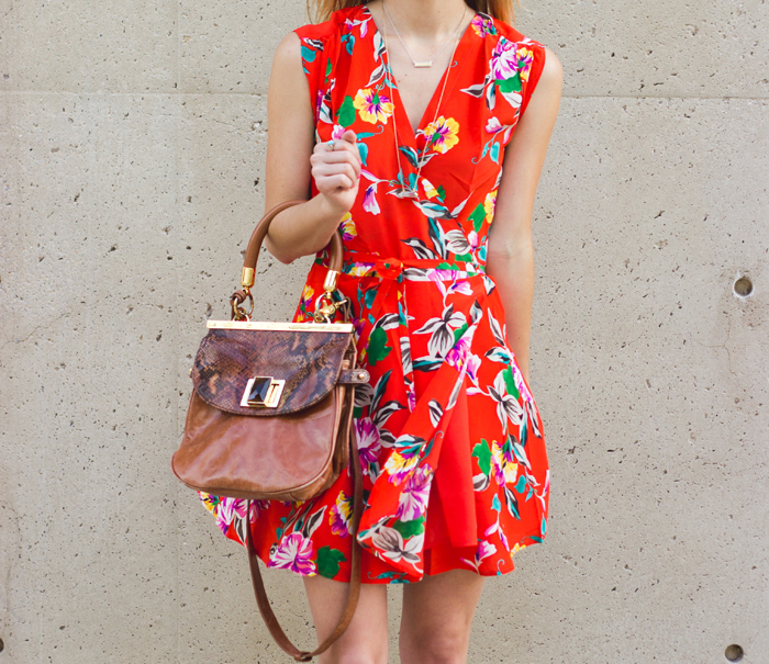 livvyland-blog-olivia-watson-austin-texas-fashion-style-blogger-kathryn-frazer-photography-yumi-kim-soho-mixer-dress-floral-print-red-3