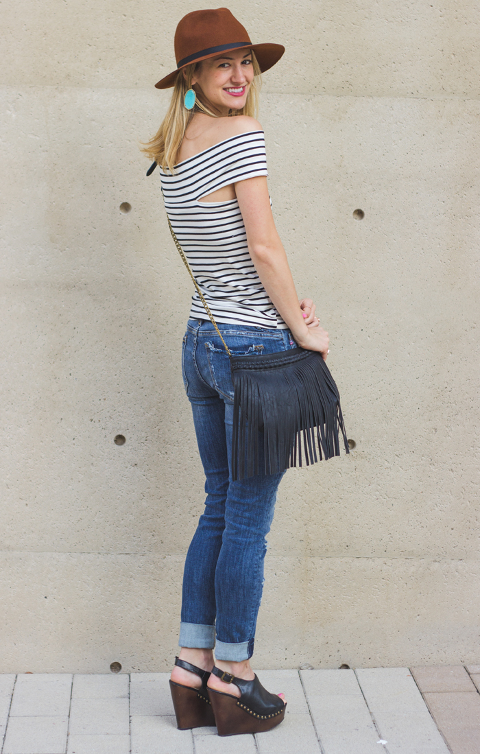 livvyland-blog-olivia-watson-chicwish-kathryn-frazer-photography-striped-top-austin-texas-fashion-blogger-olivia-watson