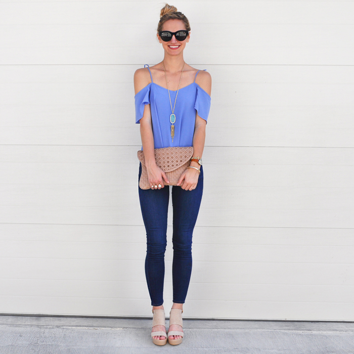 livvyland-blog-topshop-periwinkle-off-the-shoulder-top-olivia-watson-fashion-blogger-style-austin-texas-south-congress-avenue-6