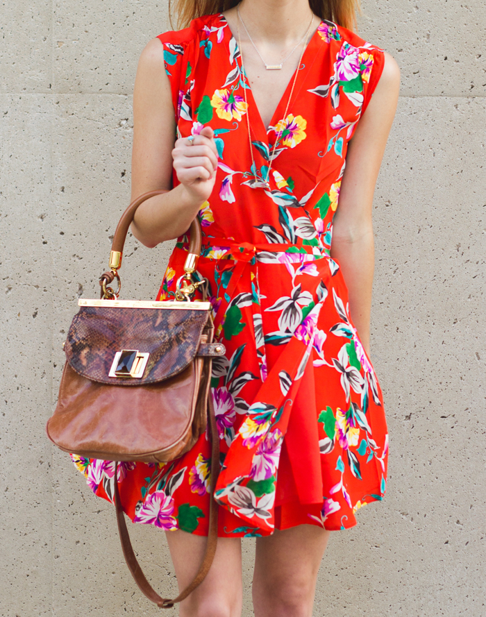 pinterest-livvyland-blog-olivia-watson-austin-texas-fashion-style-blogger-kathryn-frazer-photography-yumi-kim-soho-mixer-dress-floral-print-red