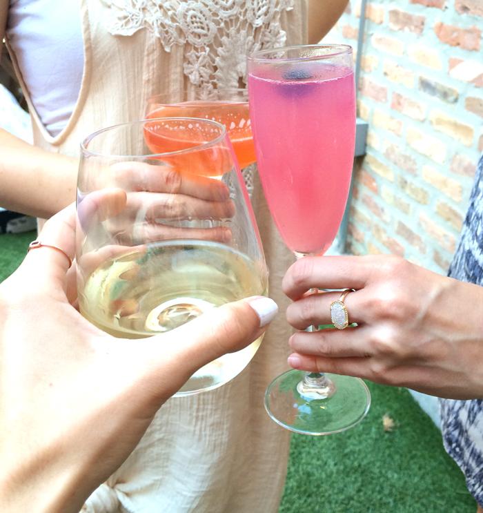 ada-street-1664-cocktails-chicago-livvyland-blog-olivia-watson-travel-getaway