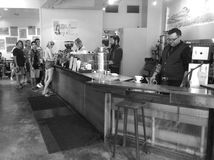 intelligentsia-coffeehouse-coffee-shop-chicago-livvyland-blog-olivia-watson
